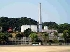 海部美化センター(焼却施設)