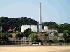 海部美化センター 資源化施設