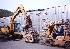 徳島市 不燃物減量再資源化施設 三幸