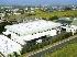クリーンセンター丸亀 容器包装リサイクル推進施設