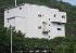 吉田町一般廃棄物焼却施設 アマドック