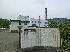 西予市 野村クリーンセンター リサイクルセンター