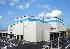 遠賀・中間リレーセンター 粗大ごみ処理施設
