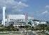 福岡市 臨海工場 粗大ごみ処理施設