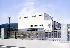 伊達地方衛生処理組合 清掃センター 粗大ごみ処理施設