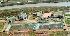 伊達地方衛生処理組合 一般廃棄物埋立処分地施設 埋立終了
