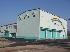 長崎市 三京リサイクルプラザ 容器包装リサイクル推進施設