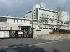 大村市 環境センター 粗大ごみ処理施設