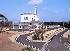 勝本町クリーン&リサイクルセンター 廃棄物保管施設