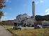 田島下郷町衛生組合 東部クリーンセンター 容器包装リサイクル推進施設