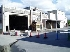 会津若松地方広域市町村圏整備組合 環境センター 粗大ごみ破砕処理施設
