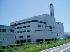 会津若松地方広域市町村圏整備組合 環境センター(ごみ焼却処理施設)