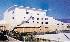 菊池環境保全組合 環境美化センター 再資源化工場 粗大ごみ処理施設