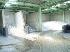 会津若松地方広域市町村圏整備組合 環境センター リサイクルセンター