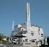 水俣市 環境クリーンセンター 圧縮機