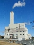 田村西部環境センター 燃料化施設