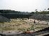 西都児湯クリーンセンター 一般廃棄物最終処分場