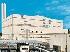鹿児島市 粗大ごみ処理施設