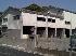 鹿児島市 リサイクルプラザ 容器包装リサイクル推進施設