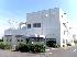 鹿児島市 衛生処理センター