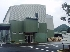 屋久島クリーンサポートセンター(焼却施設)