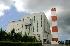 比謝川行政事務組合 環境美化センター(焼却施設)