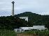 久米島町 リサイクルセンター