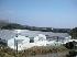 五島市 たい肥センター