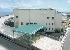 県央県南広域環境組合 東部リレーセンター