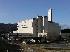河内クリーンセンター 粗大ごみ処理施設