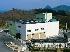黒川地域行政事務組合 環境管理センター 粗大ごみ処理施設