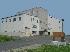 名寄地区衛生施設事務組合 炭化センター