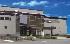 西白河地方リサイクルプラザ 容器包装リサイクル推進施設
