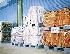 笠間・水戸環境組合 リサイクルセンター 容器包装リサイクル推進施設