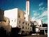 塩谷広域環境衛生センター 粗大ごみ処理施設
