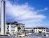 甲賀広域行政組合 衛生センター(焼却施設)