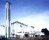 霞台厚生施設組合 環境センター 粗大ごみ処理施設