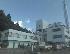 南佐渡クリーンセンター(粗大ごみ処理施設)
