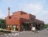 笠原町クリーンセンター リサイクル作業所 金属類、ガラス類