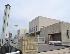 北名古屋衛生組合 環境美化センター 2号炉