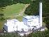 南部桧山衛生処理組合 粗大ごみ処理施設