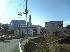 常陸太田市 清掃センター(焼却施設)