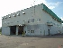 江別市 リサイクルセンター 資源物中間処理施設