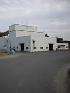 ひたちなか市 資源リサイクルセンター 粗大ごみ処理施設