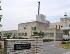 山陽小野田市 環境衛生センター(焼却施設)