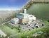 西海市 エネルギー回収推進施設