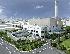 平塚市 次期環境事業 センター