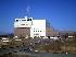 釧路広域連合 清掃工場