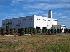 那須地区広域行政事務組合 第1衛生センター