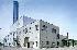 芳賀郡中部環境衛生事務組合 ごみ焼却処理施設